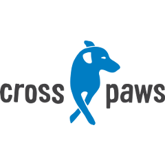 Crosspaws