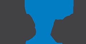 Crosspaws logo